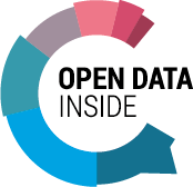 Open Data Inside